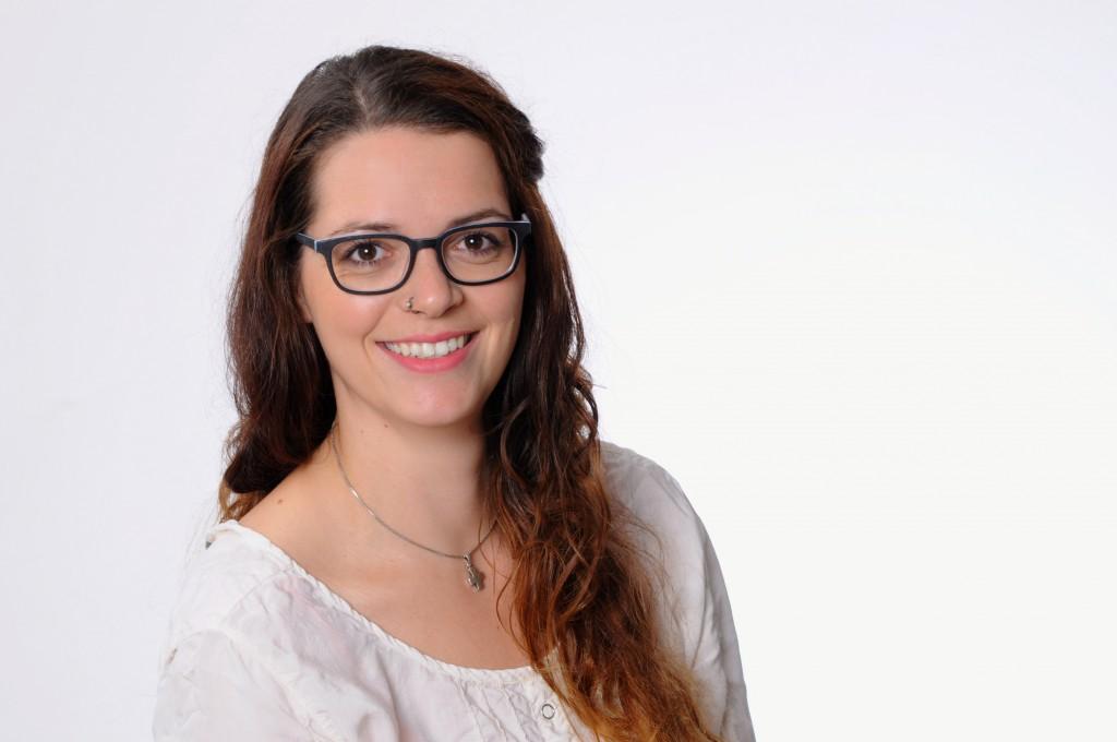 Eva Klein - Leben und Verlust